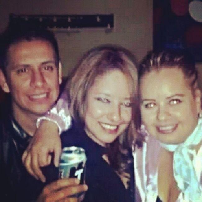 Amigos Losmejores Losqiero