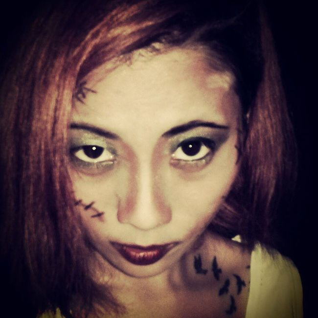 Countdown to halloween. Week1 Halloween Samhain