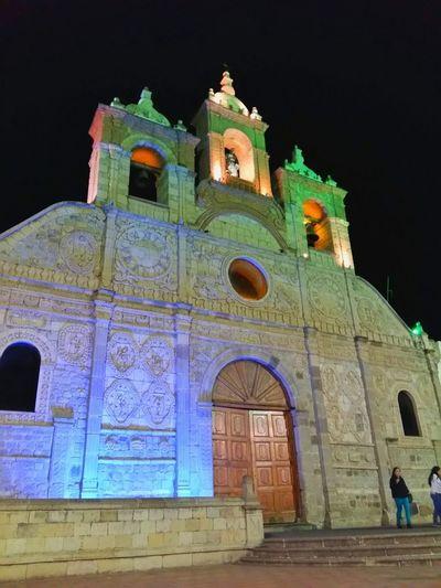 Riobamba - Ecuador Travel Destinations Tranquility Ecuador Vacations Scenics Nature