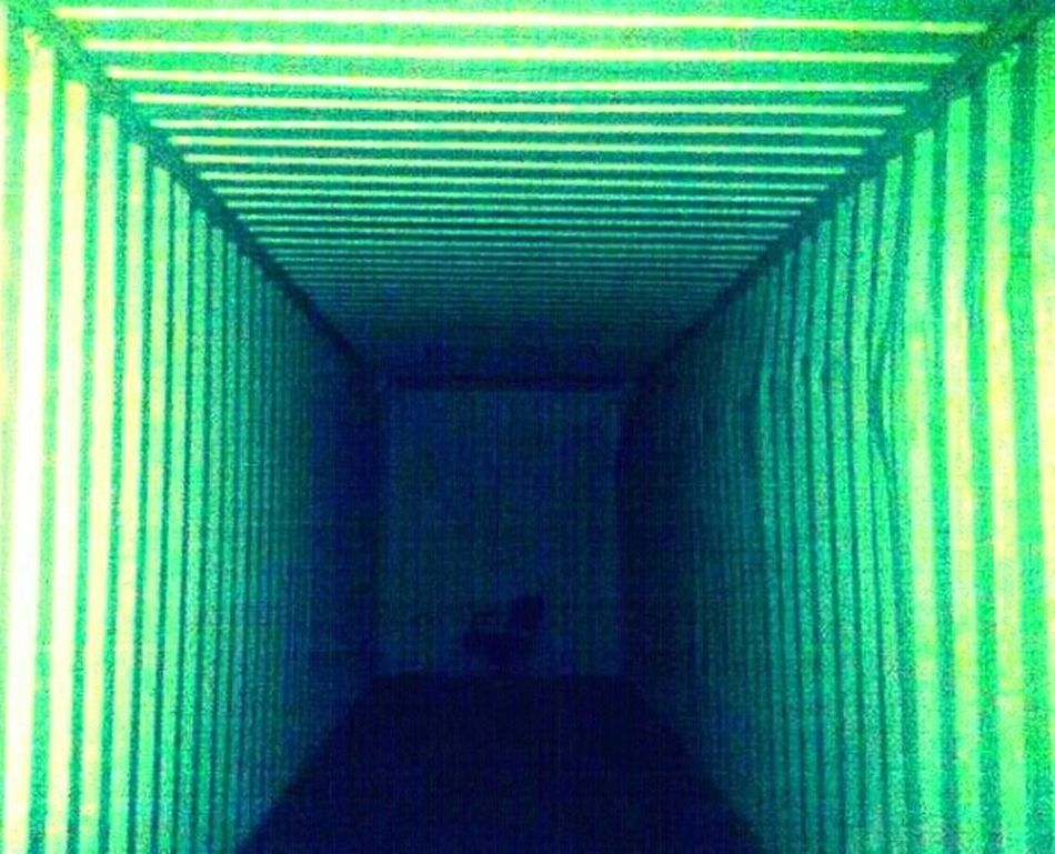 Green Take A Seat Darkart City Of The Lost