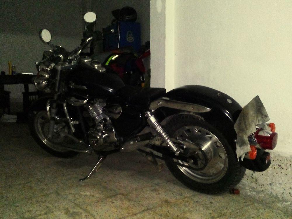 Enjoying Life Motorbike Lovemotorcycles