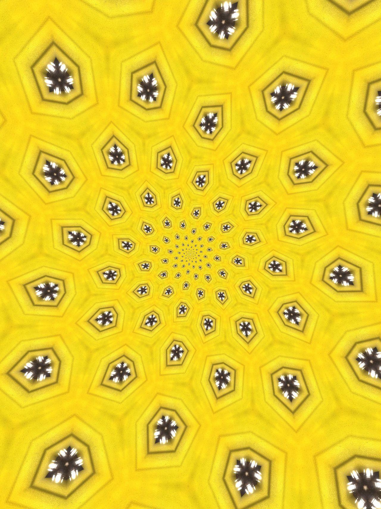 Черепашки в Засаде.Калейдоскоп. Abstract Futuristic Psychedelicart Art, Drawing, Creativity артфото Психоделика
