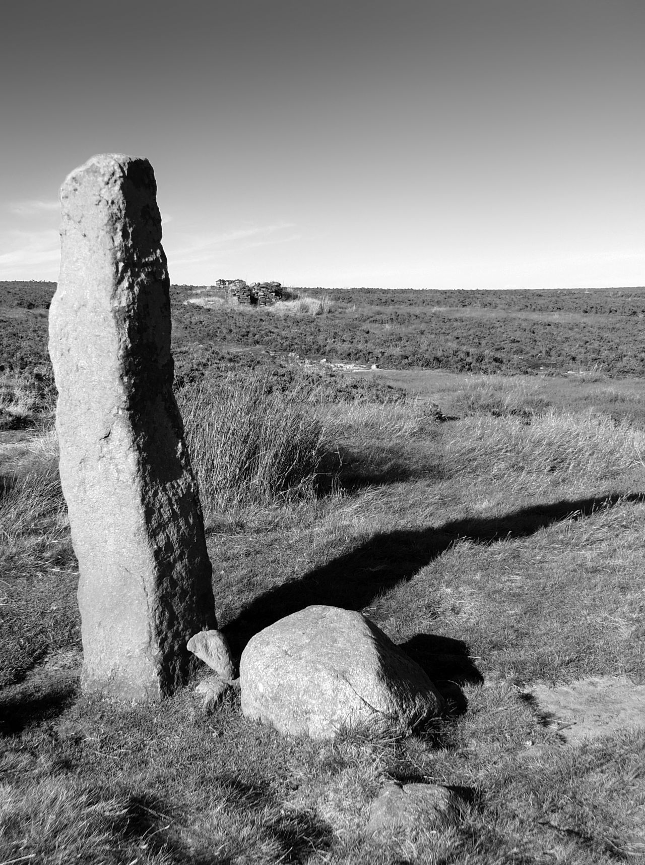 churn milk joan Monolith Outdoors Shadow Standing Stone Standing Stones