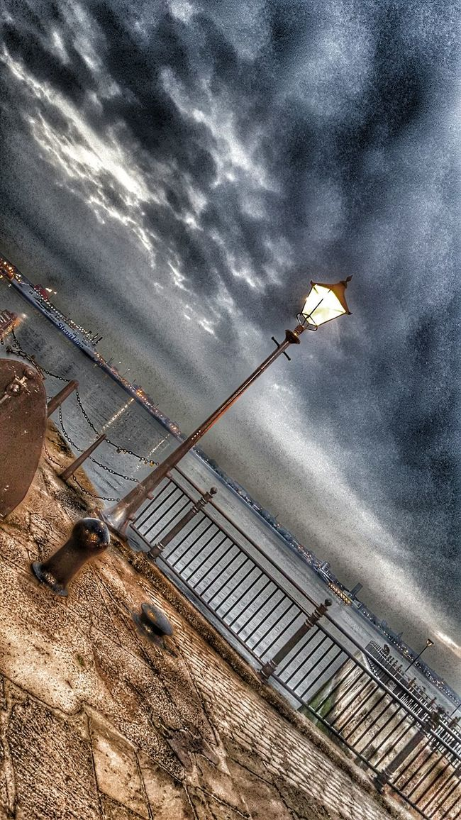 Hanging Out Check This Out Taking Photos Enjoying Life Liverpool Liverpool Waterfront A Lovely Day Out