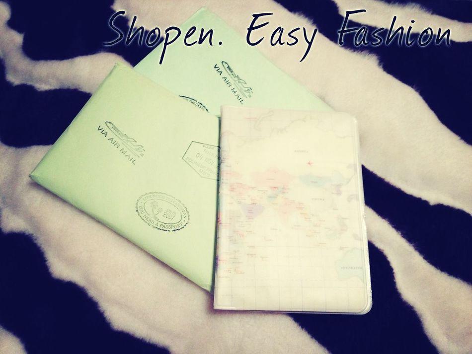 Shopenef  Pasports Geography Airplane