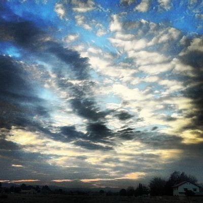 Ca_skies Lancaster Californiasky Ig_captures_sky igaward igaward ig_thankful sky_stalkers skyporn skypainter skymasters_family @skymasters_family kikme likemyphoto livingthegoodlife likemyshot cloudappreciationsociety cloudy cloudporn cloudonthehorizon sunsetporn sunsetlover desertsunset
