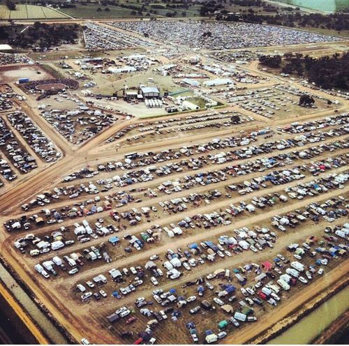 Deniutemuster Aerial View High Angle View City Building Exterior Cityscape Transportation Road Architecture Built Structure Outdoors No People Day Tree