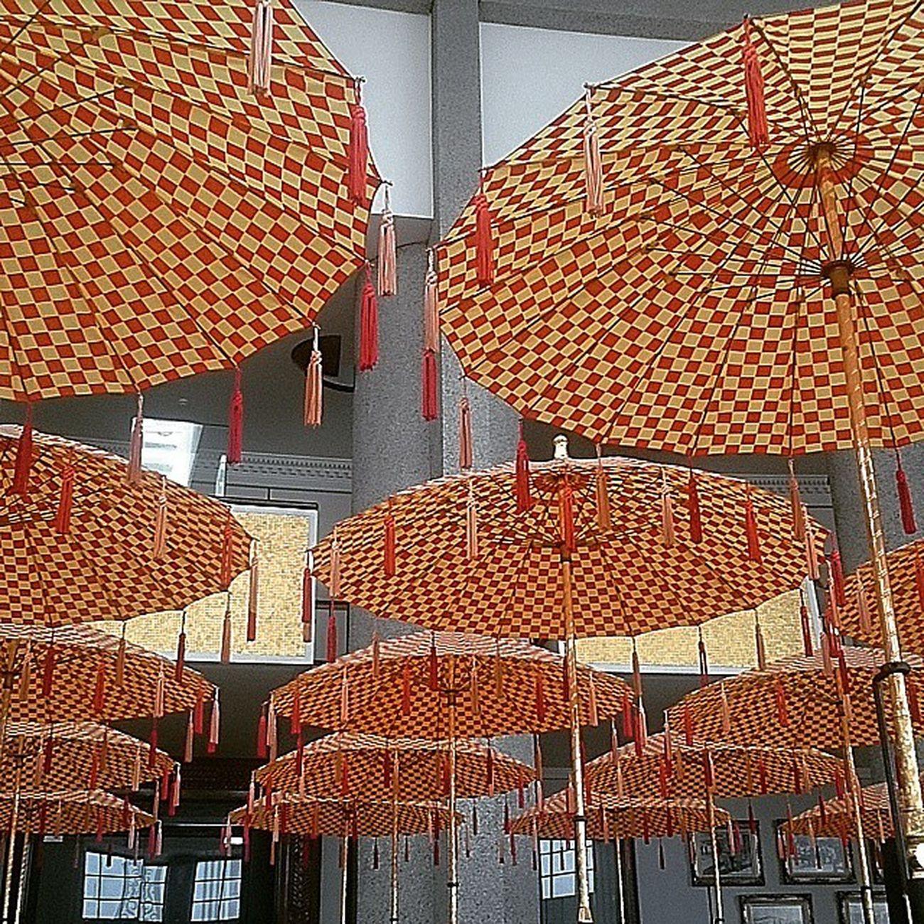 Payung Kawan (Royal Umbrellas) ☔☔☔ Payungkawan Royalumbrellas Shalehslimitlessboundaries Thefrankophiles thefrankophile frankophile frankophiles flashpacking backpacking backpacking2015 flashpacking2015 koozymwah nomadictours nomadictoors bandarseri 4pax 5pax 6pax Roadtrip leg2of7in2weeks
