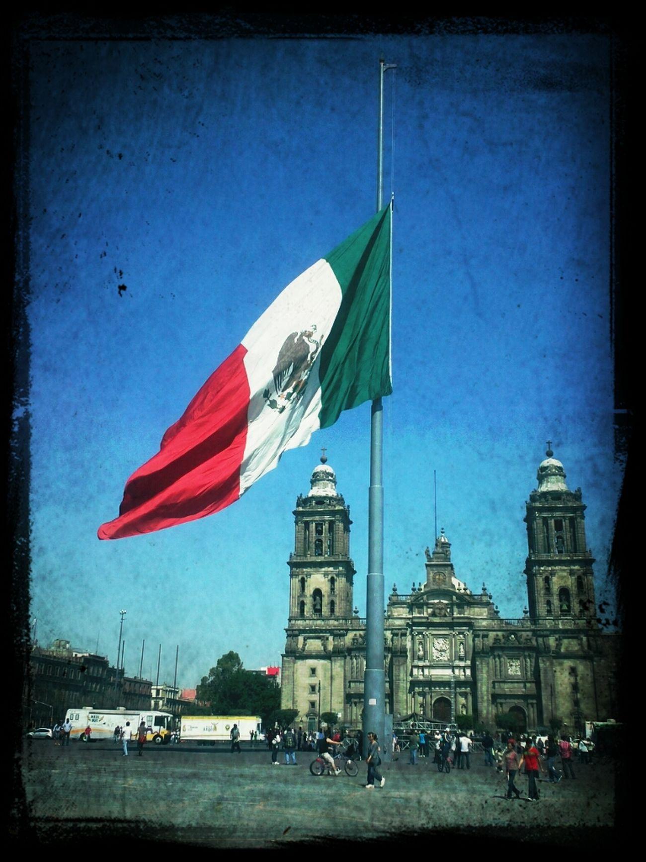 Architecture Mexico De Mis Amores Mexico Y Su Naturaleza El Cielo Y La Tierrra.