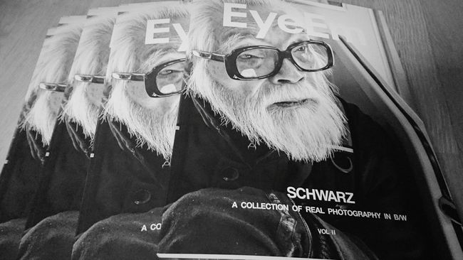 Replenishment of the best magazine. For me for my family and for my buddys. The EyeEm Magazine Getting Inspired Thankyou Real Photography Real People EyeEm Team New Years Resolutions 2016