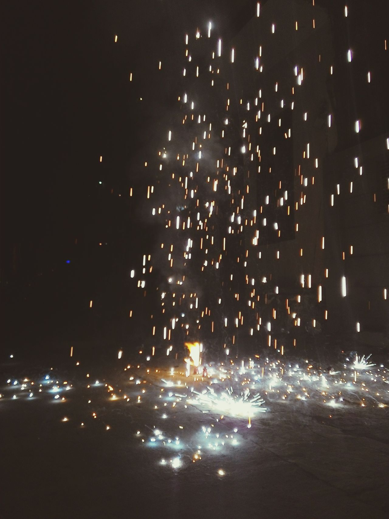 Diwali Diwali2014 Crackers Fireworks