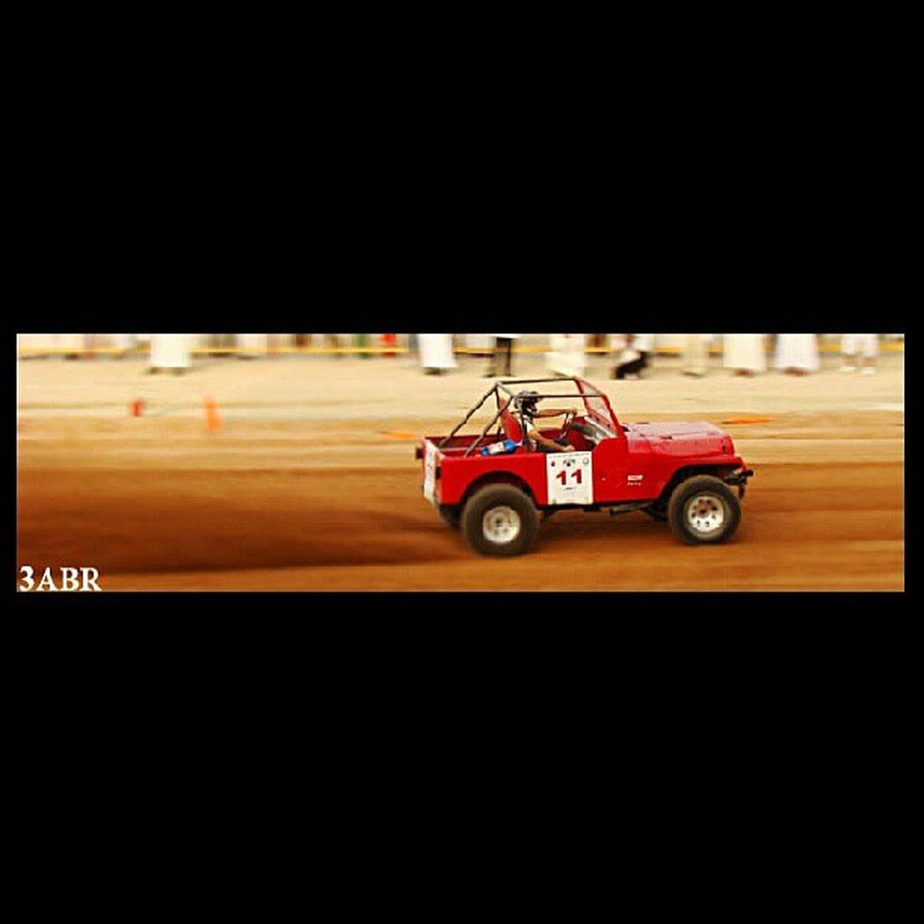 Motorsport Motorsports Car Race road track HASH_STAGRAM sport sports extreme السعودية ksa wheels rims trackday fast racecar sportcar rallycar درق racetrack motor instacar instacars تطويق