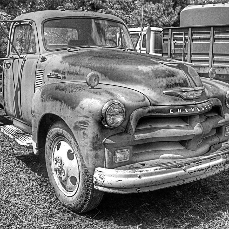 1950 CHEVROLET Trb_bnw Trb_autozone Autos_of_our_world Autoshow car_czars car_crests bnw_life bpa_bnw bpa_hdr hdr_transport jj_transportation jj_unitedstates rustlord_carz shutterbug_collective roadwarrior_hdr roadwarrior_dispatch dirtmerchantautos igcars ic_wheels ptk_vehicles splendid_transport tv_hdr ipulledoverforthis loves_transports hitandgrunge igaa g_s_i rlord_bnw_carz_wheelz