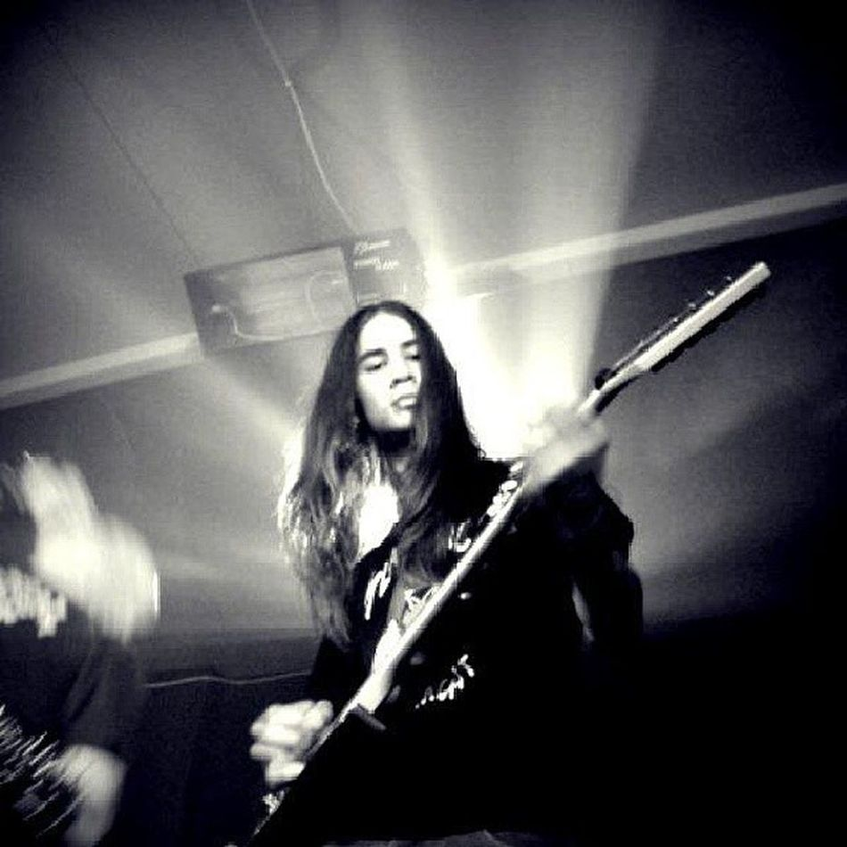Metal Blackmetal Deathmetal Longhairedguys Longhair Bands Guitarist Me