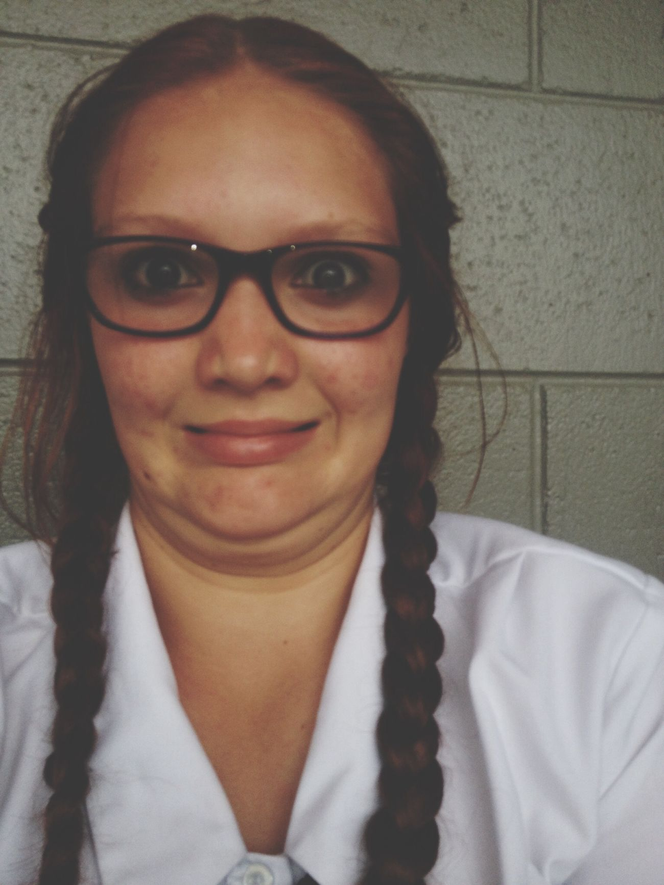 I Want Glasses  Glasses Hahah  Ugly Face