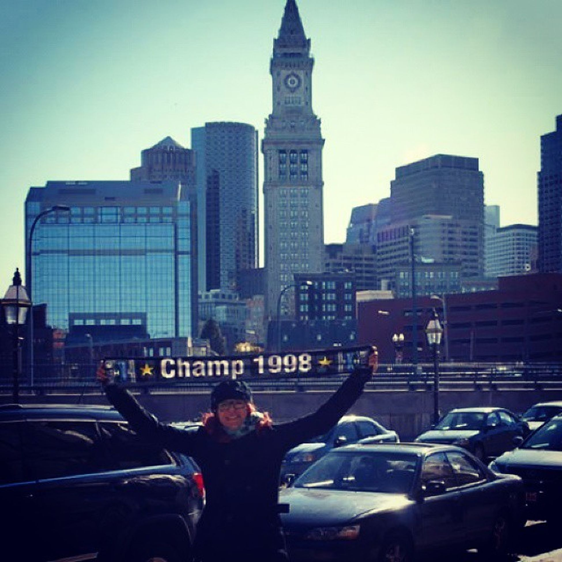 Sksturm Sturmgraz Boston Fussball trevaling