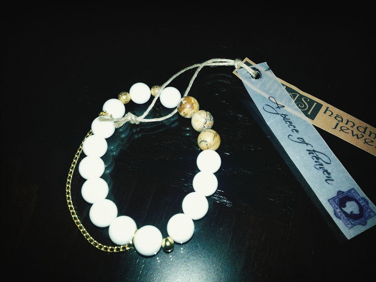 My Bracelet>  Bracelet Bracelet ♥