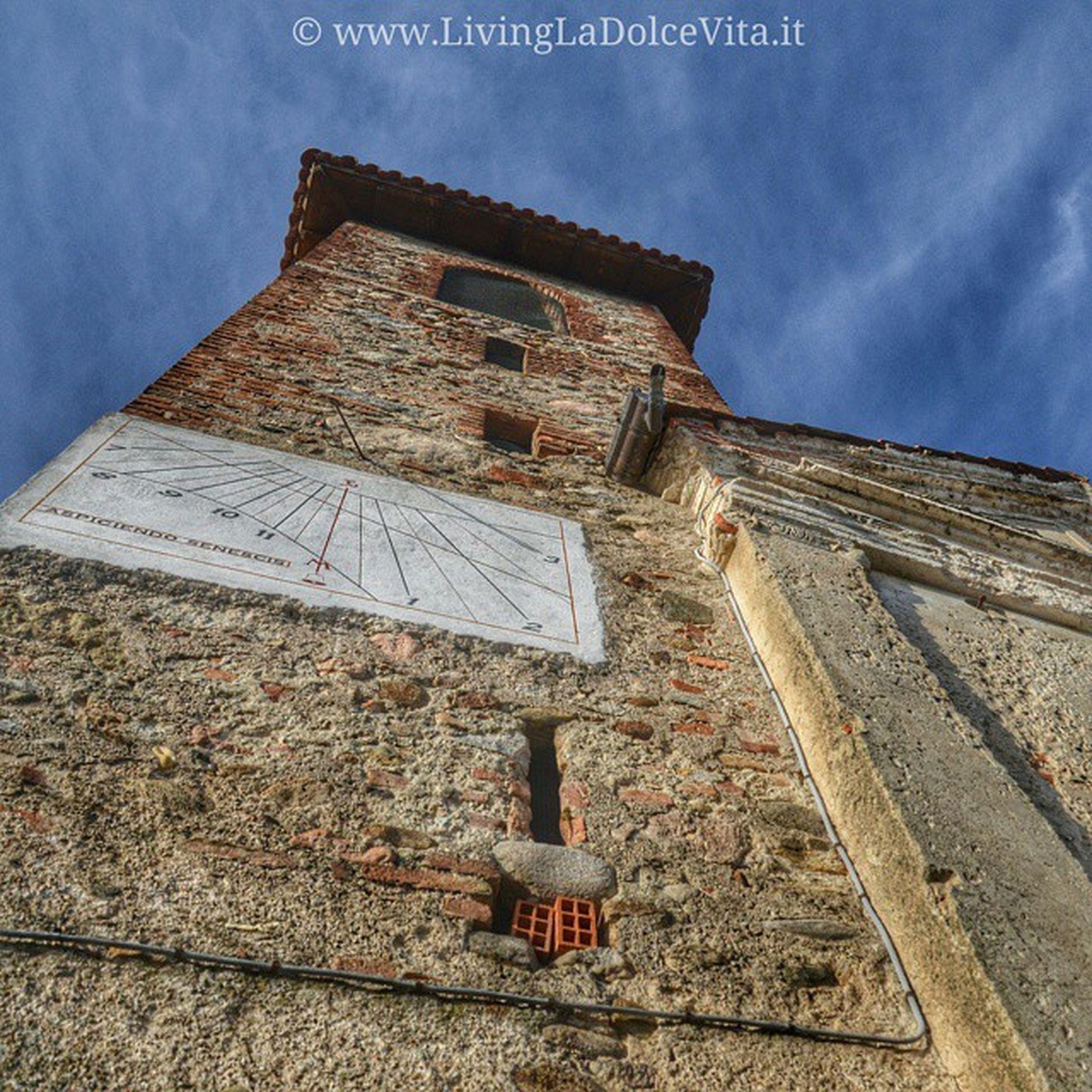 Chiesa di Santa Croce Frazione Caronno Corbellaro Castiglione Olona, Varese LivingLaDolceVita