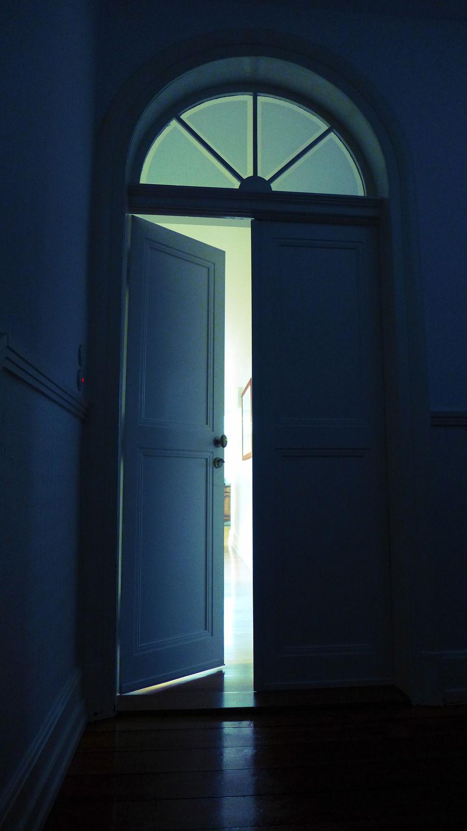 Beautiful stock photos of hotel, Architecture, Door, Doorway, Empty