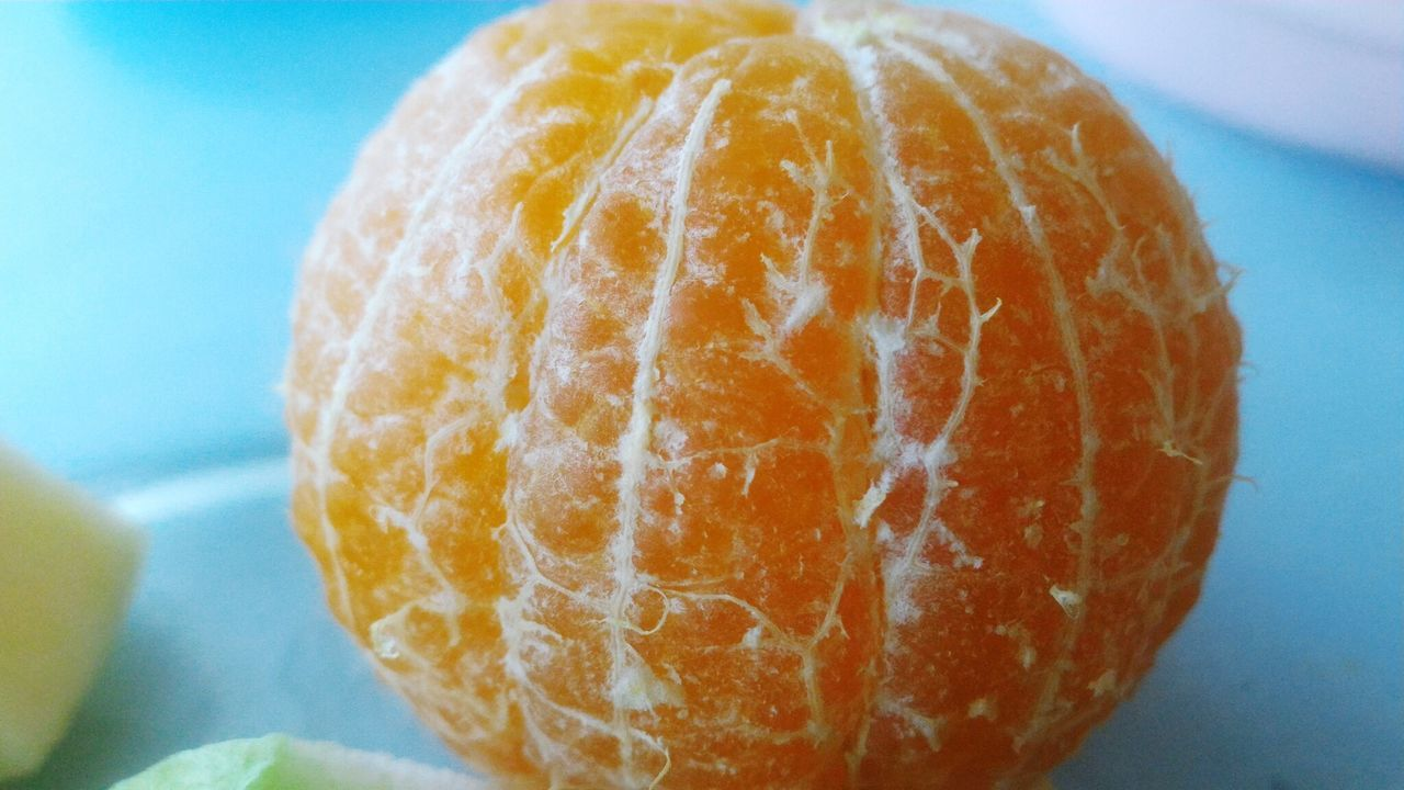 Orange Close-up Healthy Eating No People Freshness Eyeem Fruit Eyeem Fruits EyeEm Fruit Collection Fruit Photography Orange Color Orange Orange - Fruit
