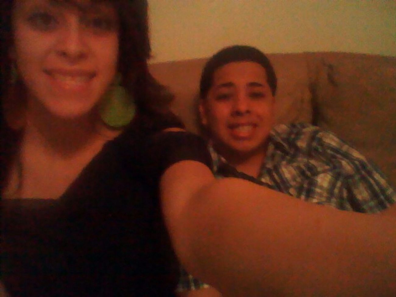 Saturday w/ my boyfriend <3