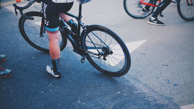 Cycling Madison Genesis Genesis Bikes Elite Circuit Series