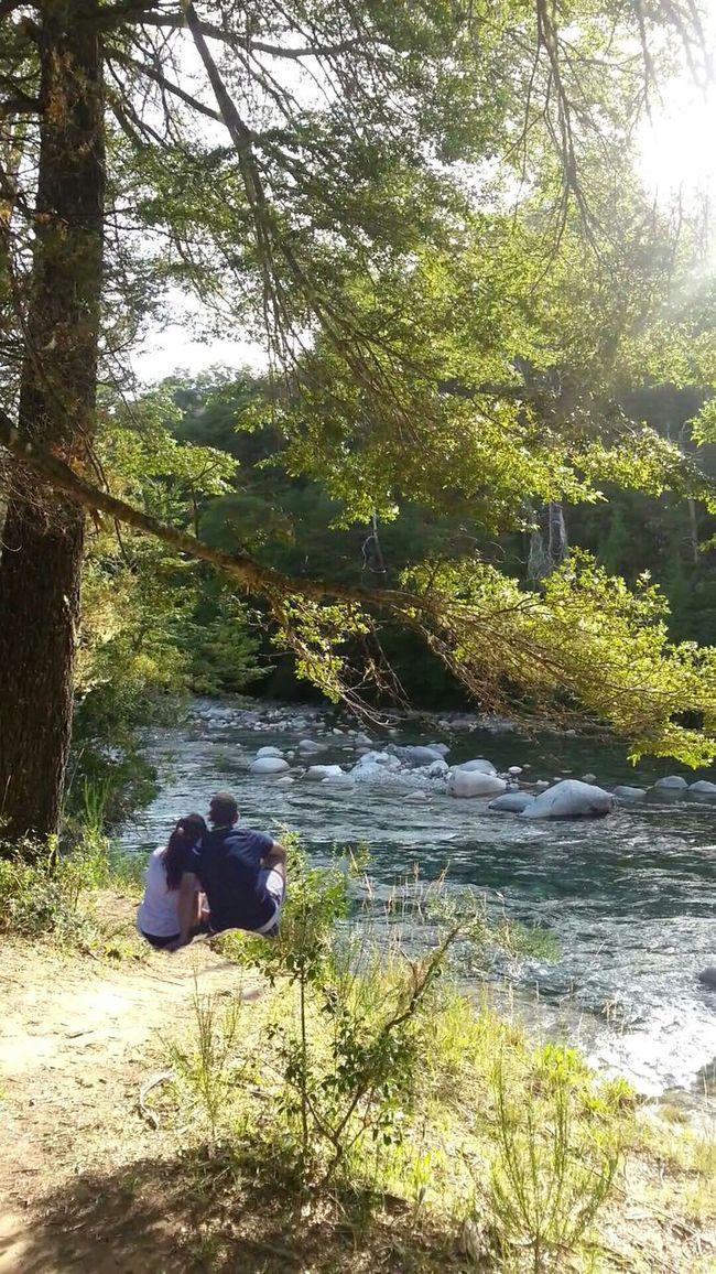 HABLA A MI CORAZÓN DESDE EL TUYO ... Nature_collection EyeEm Nature Lover Water_collection Landscape_Collection