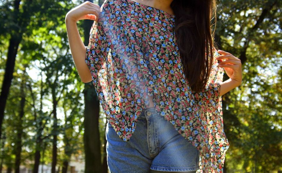 Beautiful stock photos of summer, Casual Clothing, Close-Up, Day, Fashion