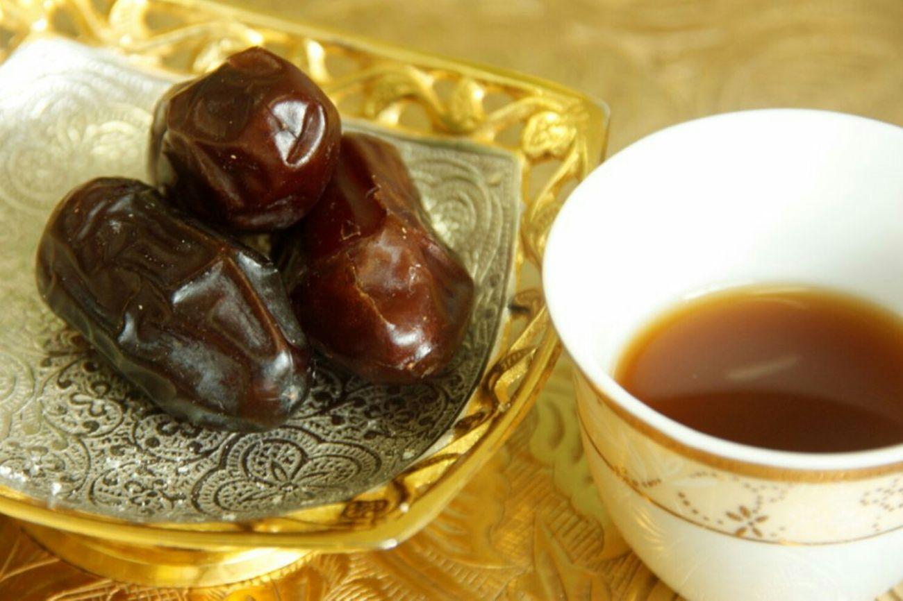 Arabic Tradition Traditional Ramadan  Koffee Happy People Relaxing Love ♥
