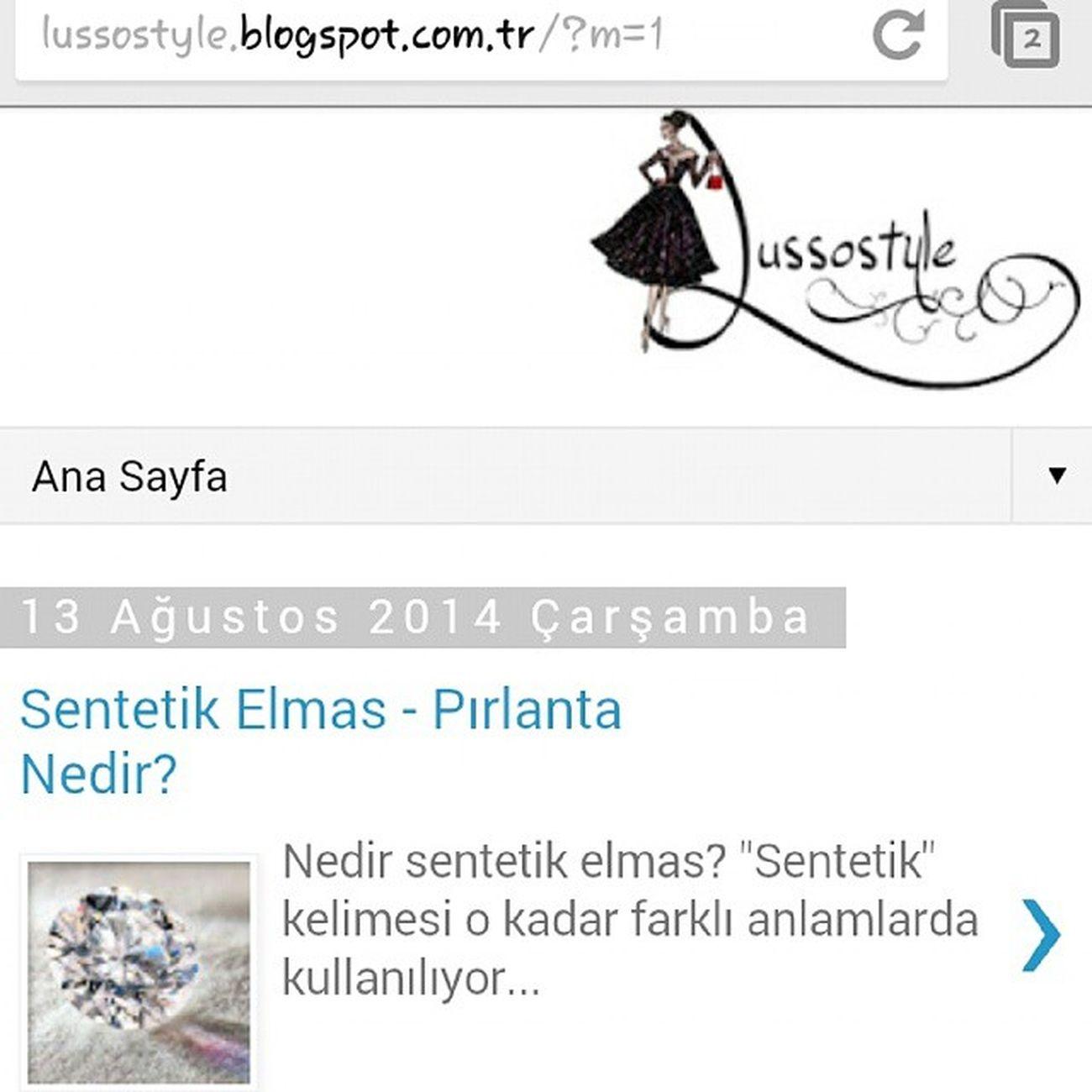 Sentetik Elmas nedir biliyor musunuz? Ya da ne olup ne olmadigindan emin misiniz? Dogru bilgilendiriliyor musunuz? Internetteki Türkce bilgiler ve videolar korkunc yanlisliklar iceriyor. Sentetik elmaslari yazdim,merak eden bloga buyursun! Elmas Pirlanta Manmade Turkishfollowers Turkishbloggers Blogyazisi Bilim Blogger Kuyumculuk Instagramturkey Instagramturkiye
