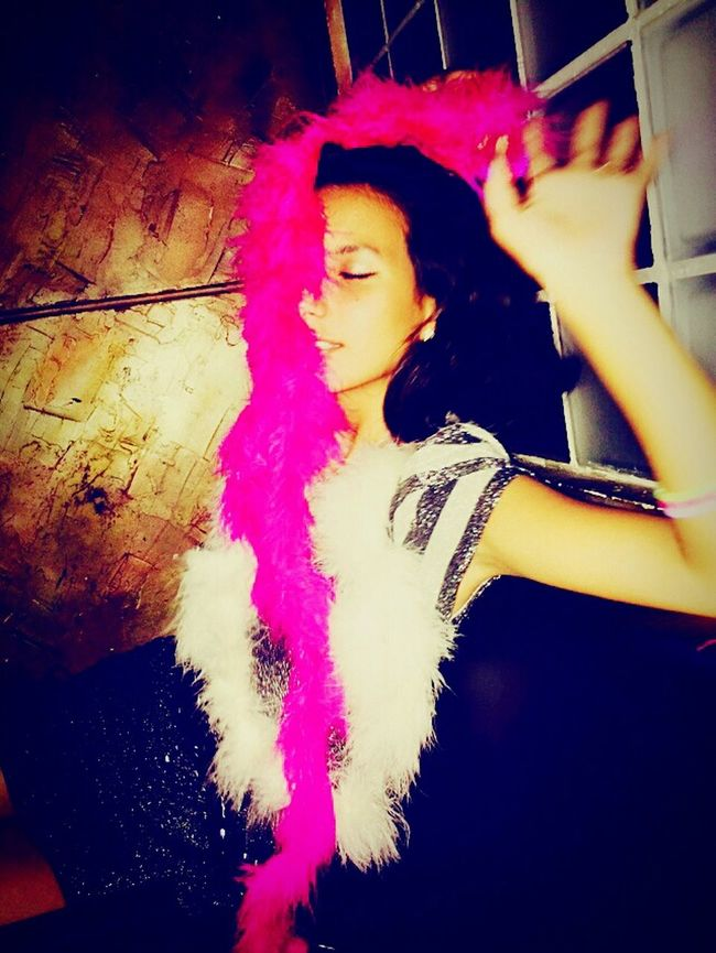 Don't Stop The Party  , Vibepositiva , Photography Beutiful  Photo♡ PhonePhotography, Taking Photos Photowall Good Party Birthday,
