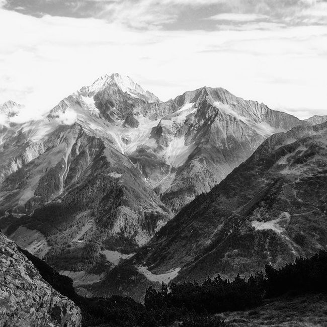 swiss, canton of uri Lobo_bw Lobostudio Lobo_mount Uri Nature Mountains Blackandwhite Landscape Black Bw Mountain Swiss