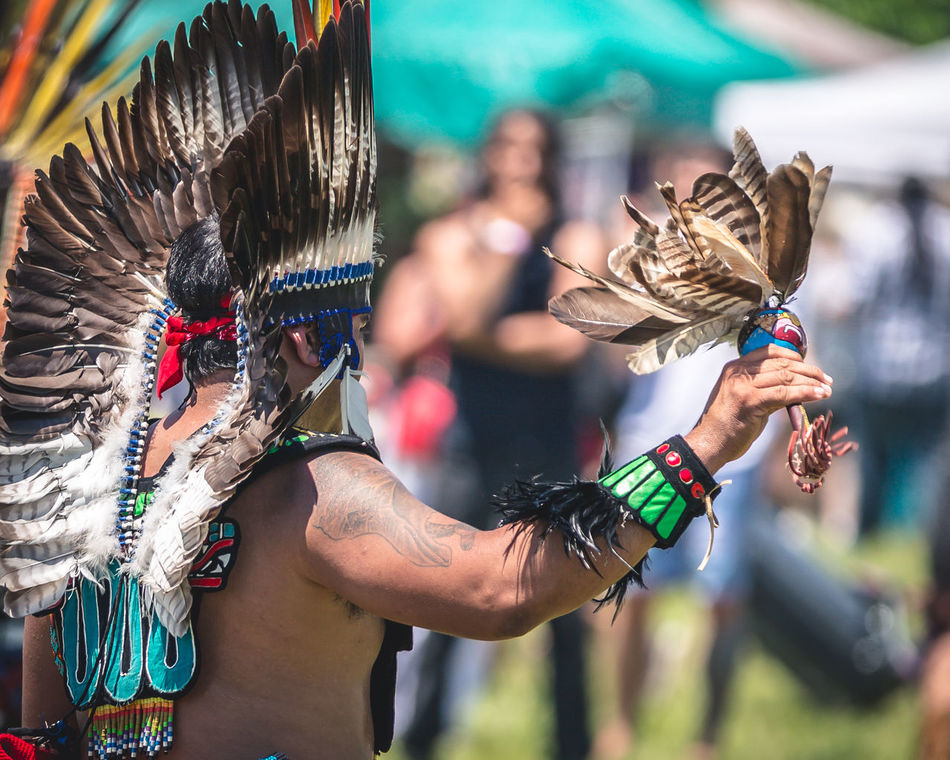 Beautiful stock photos of native american, fun, celebration, adult, people