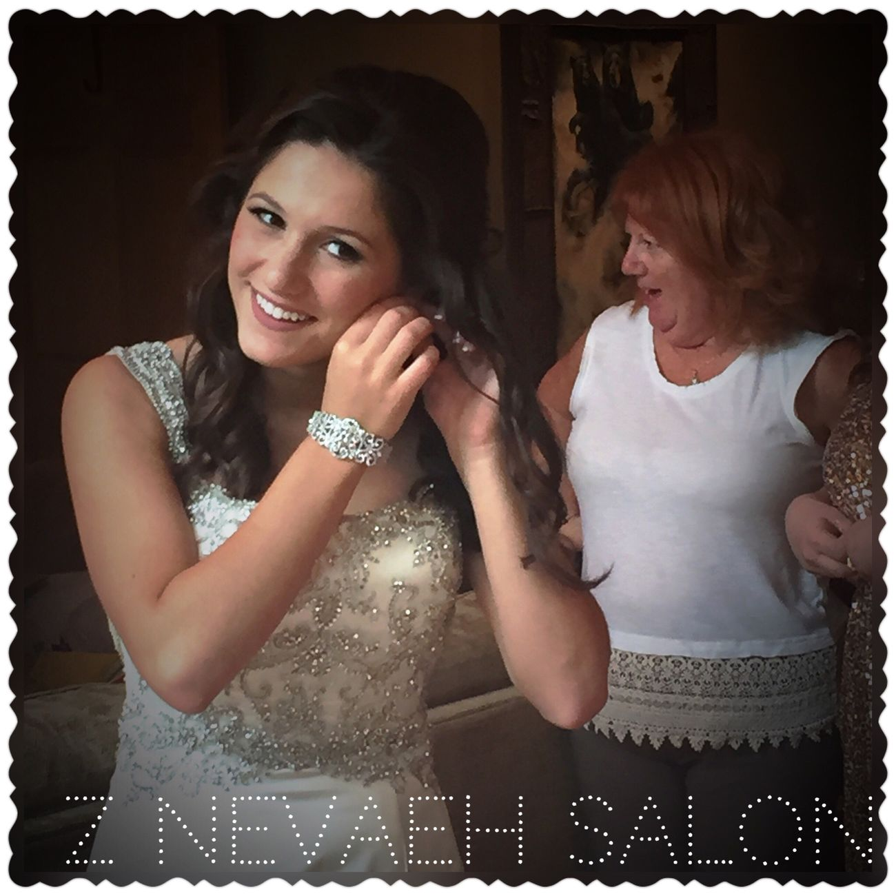 Wedding Hair & Makeup Specialist @znevaehsalon @lorealorous Check This Out Taking Photos Vintage Fashion Hair Hairstyle Fashion Hair Eye4photography # Photooftheday Salon Fashion #style #stylish #love #TagsForLikes #me #cute #photooftheday #nails #hair #beauty #beautiful #instagood #instafashion # Z Nevaeh Salon Teamznevaeh @znevaehsalon Hairtrends Tecni.art Knoxvillesalon Lorealprous L'Oreal Professionnel Weddding Weddinghair Wedding Make Weddingmoment