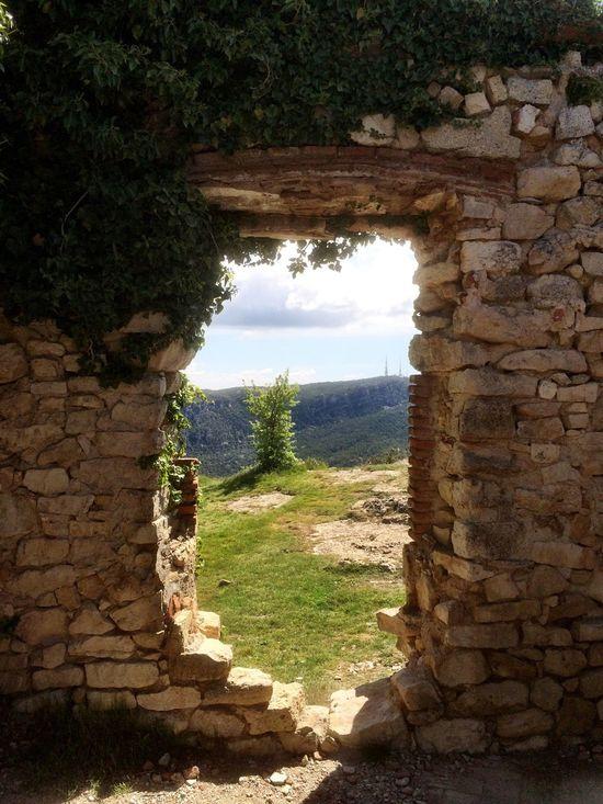 Catalunyalove Nature