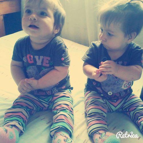 Mis Princesas ❤ Vidamia