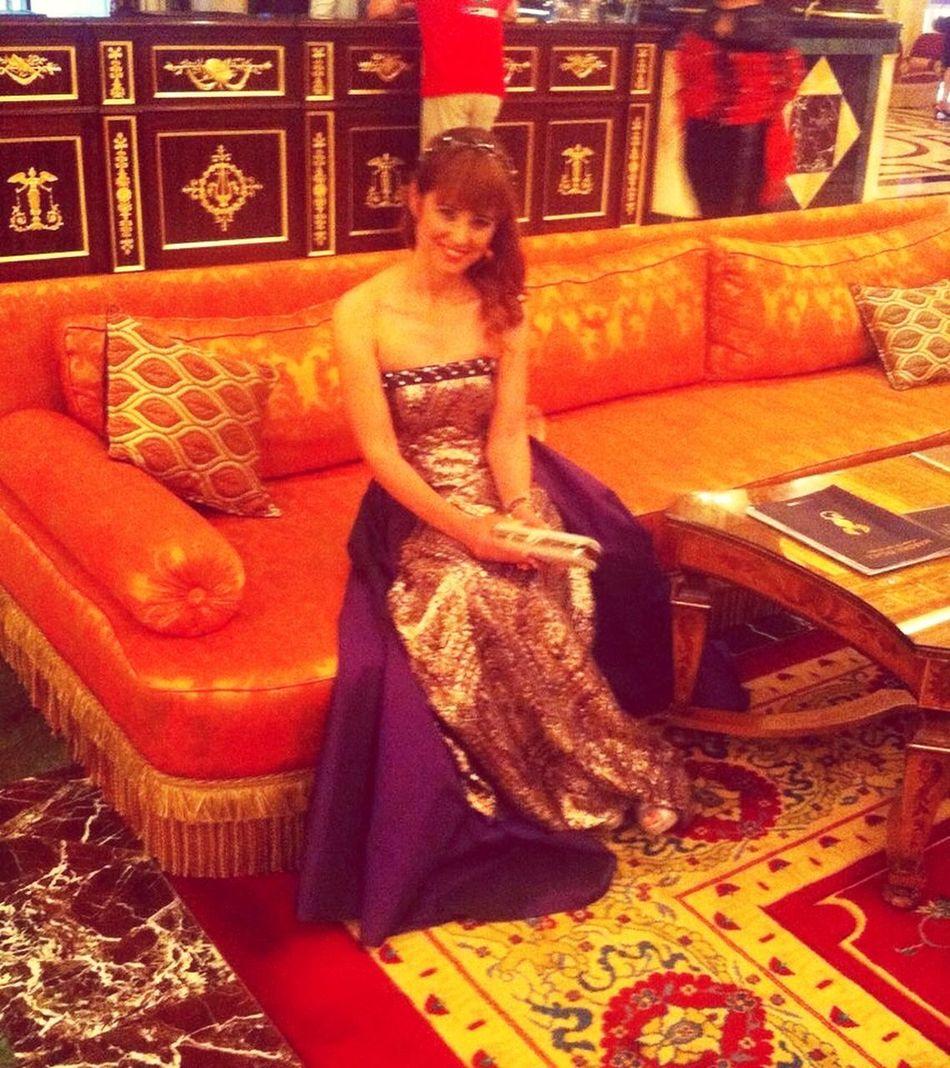 Mardanpalace Desainer Ottomans Sultan Style That's Me Taking Photos Hello World Turkey Model