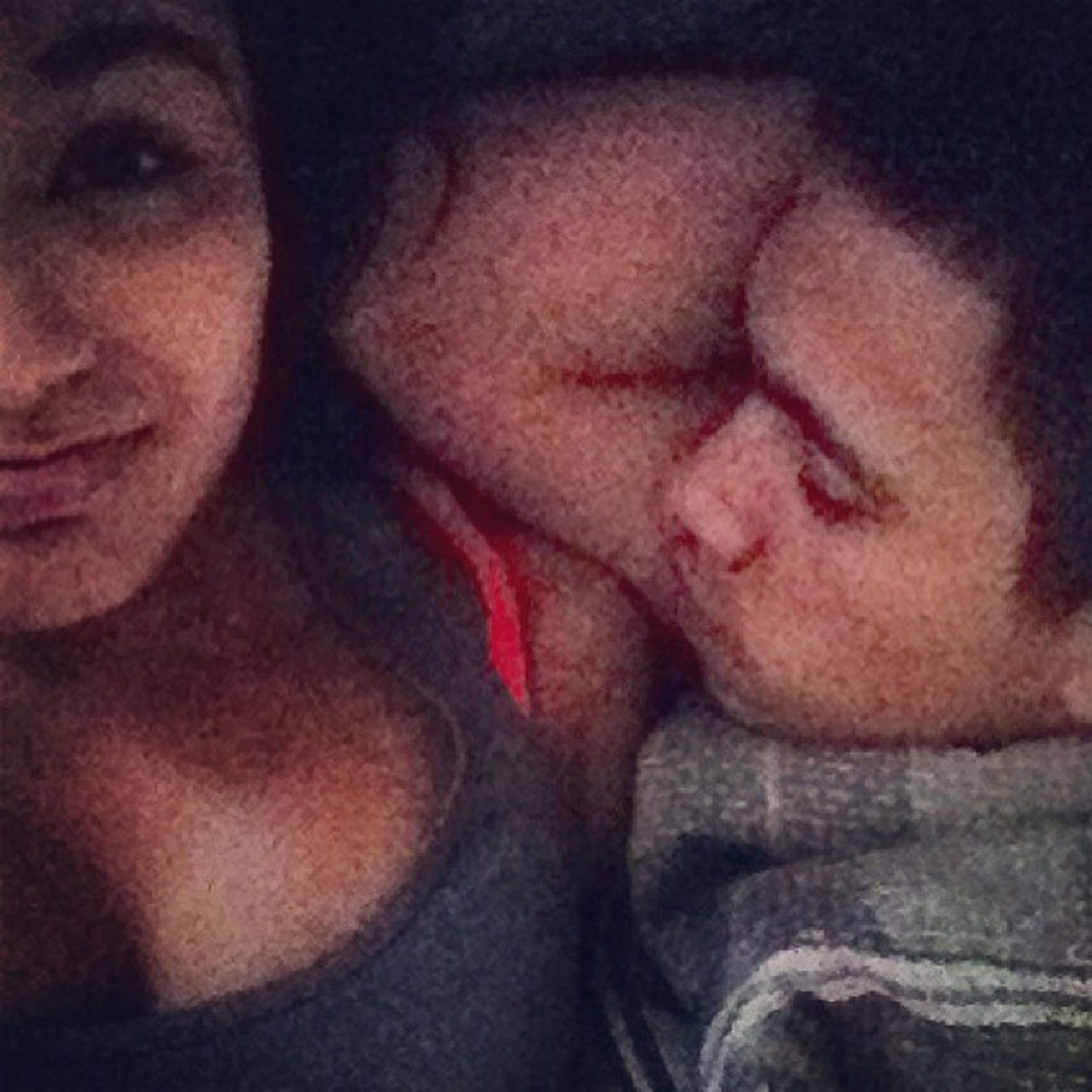 @flightscuba Right now, this is all I wanna do. Missyoubabe Hateworkingovernight Iloveyou
