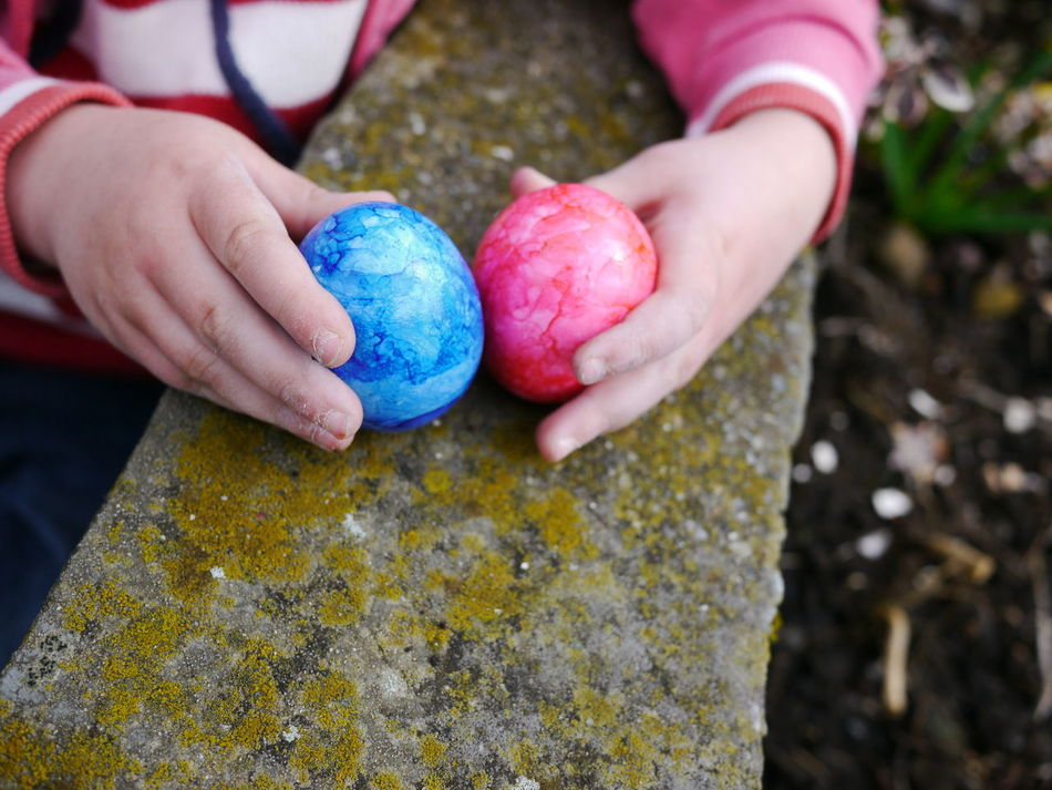 Beautiful stock photos of easter, Celebration, Close-Up, Concrete, Day