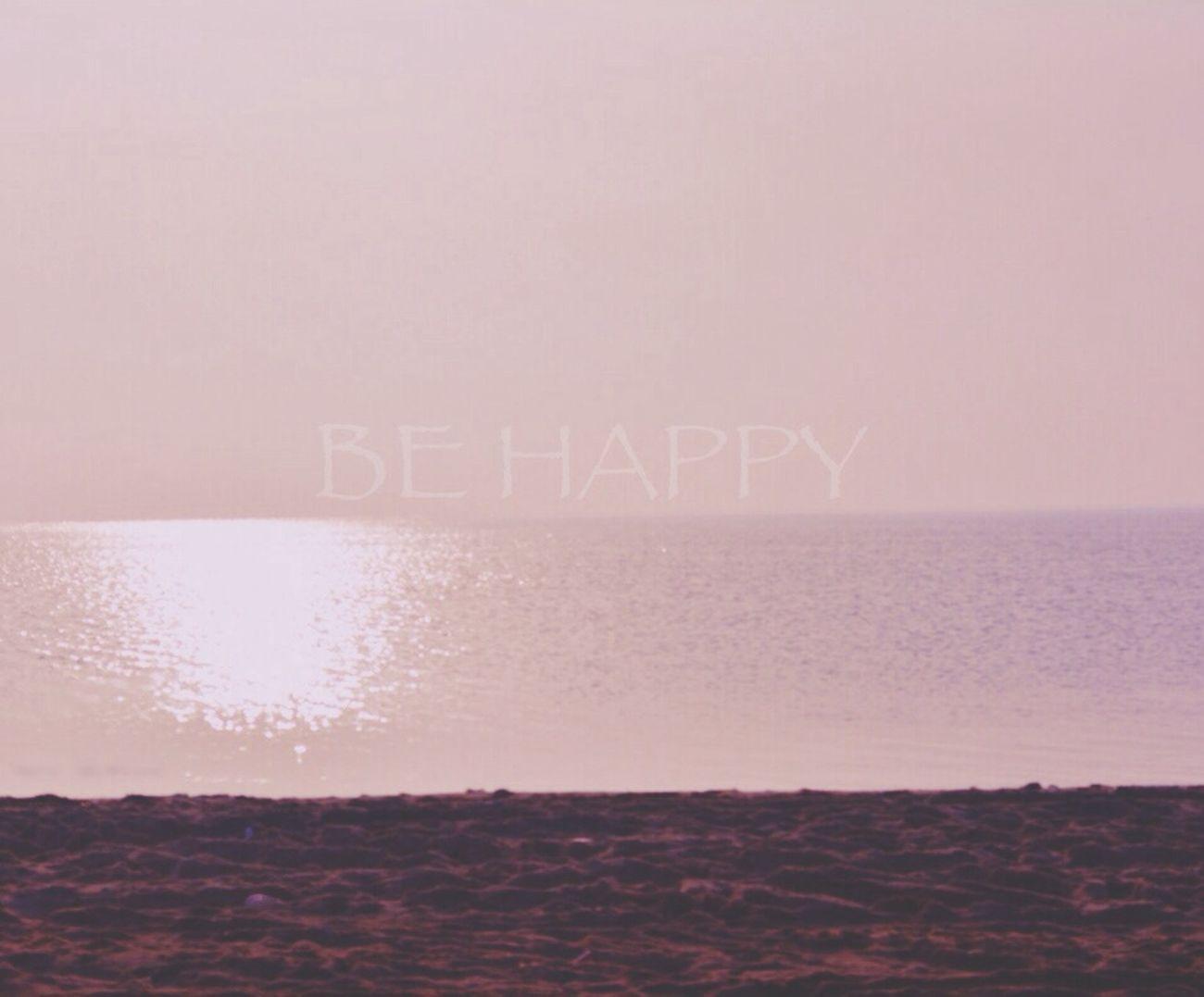 هناك اشخاص يملكون القدر ل منحك الكثير من السعاده حتى وان كان بينك وبينهم مسافات ♡سعاده