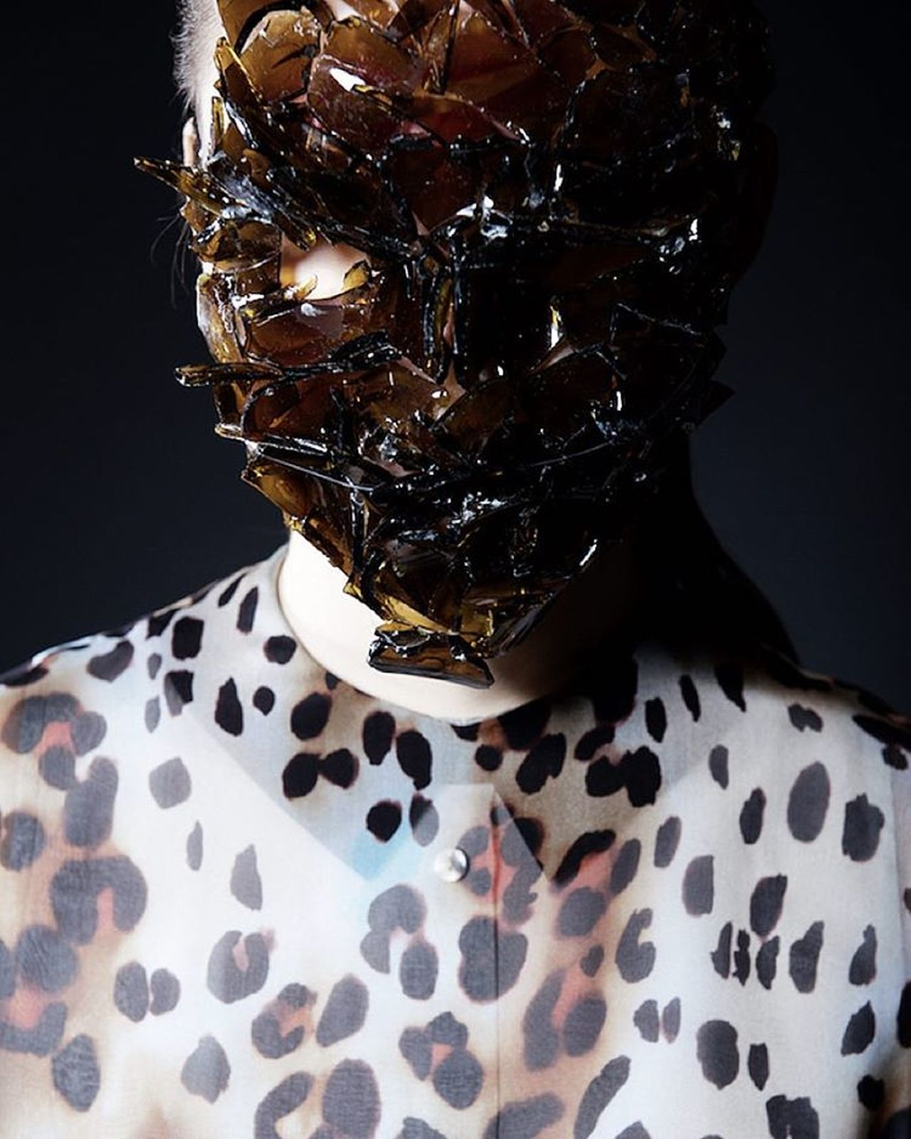 Black Color Blue Close-up Editorial  Editorial Fashion Editorial Photography Editorial Shoot Editorialmakeup Editorialphotographer Editorialphotography Fashion Focus On Foreground Illuminated Mask Masked Maskedportraits Masks Nature No People