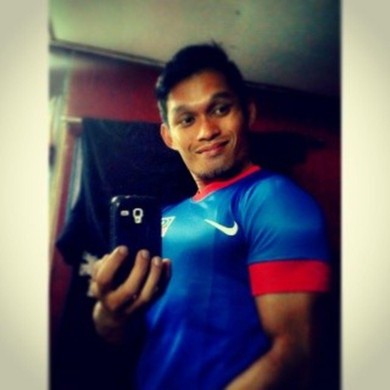 Goodday Friday Malaysia Fittnes