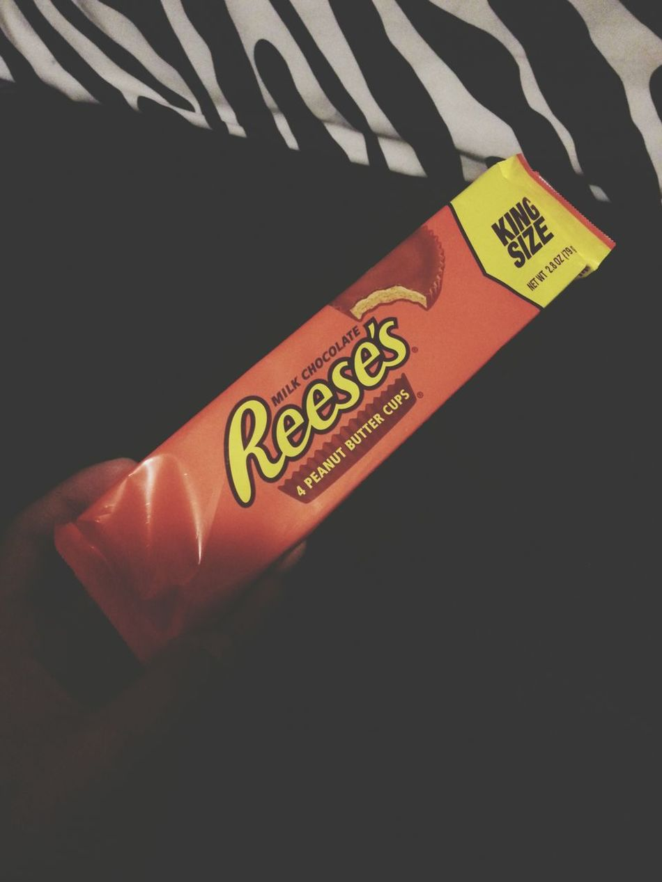 best american candy ugh Reeses 30 Seconds To Mars