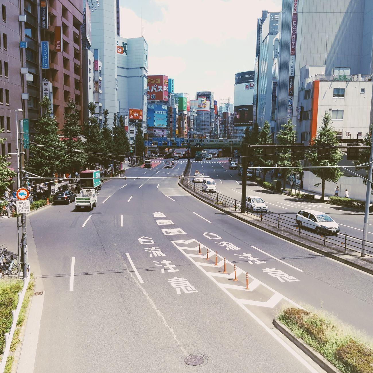 Streetphotography EyeEm Best Shots Tokyo,Japan EyeEm Gallery