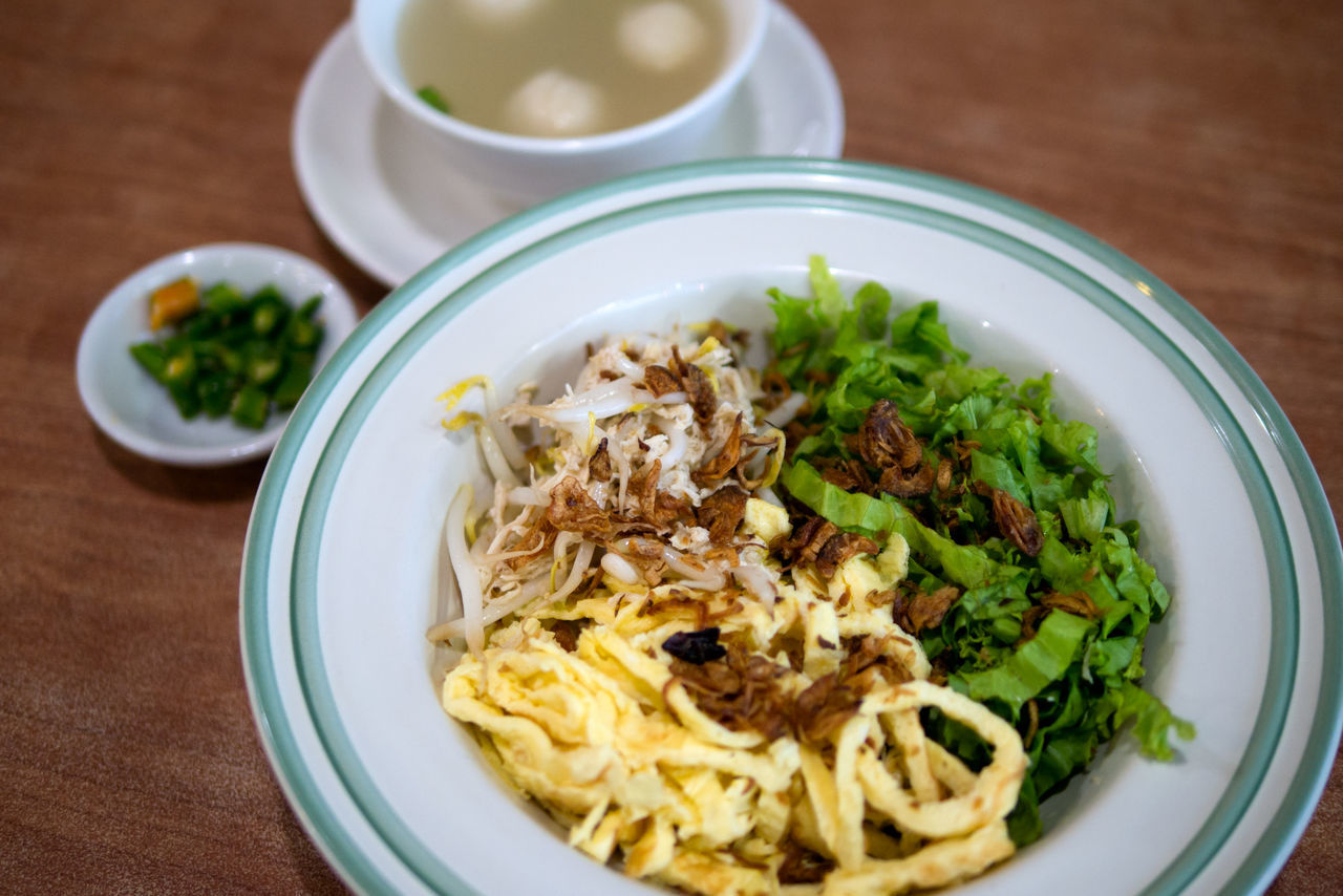 Food Soup Food And Drink Healthy Eating Meal No People Ready-to-eat Bowl Indoors  Close-up Day Dry Noodles Noodle EyeEmNewHere EyeEm EyeEm Masterclass EyeEmbestshots