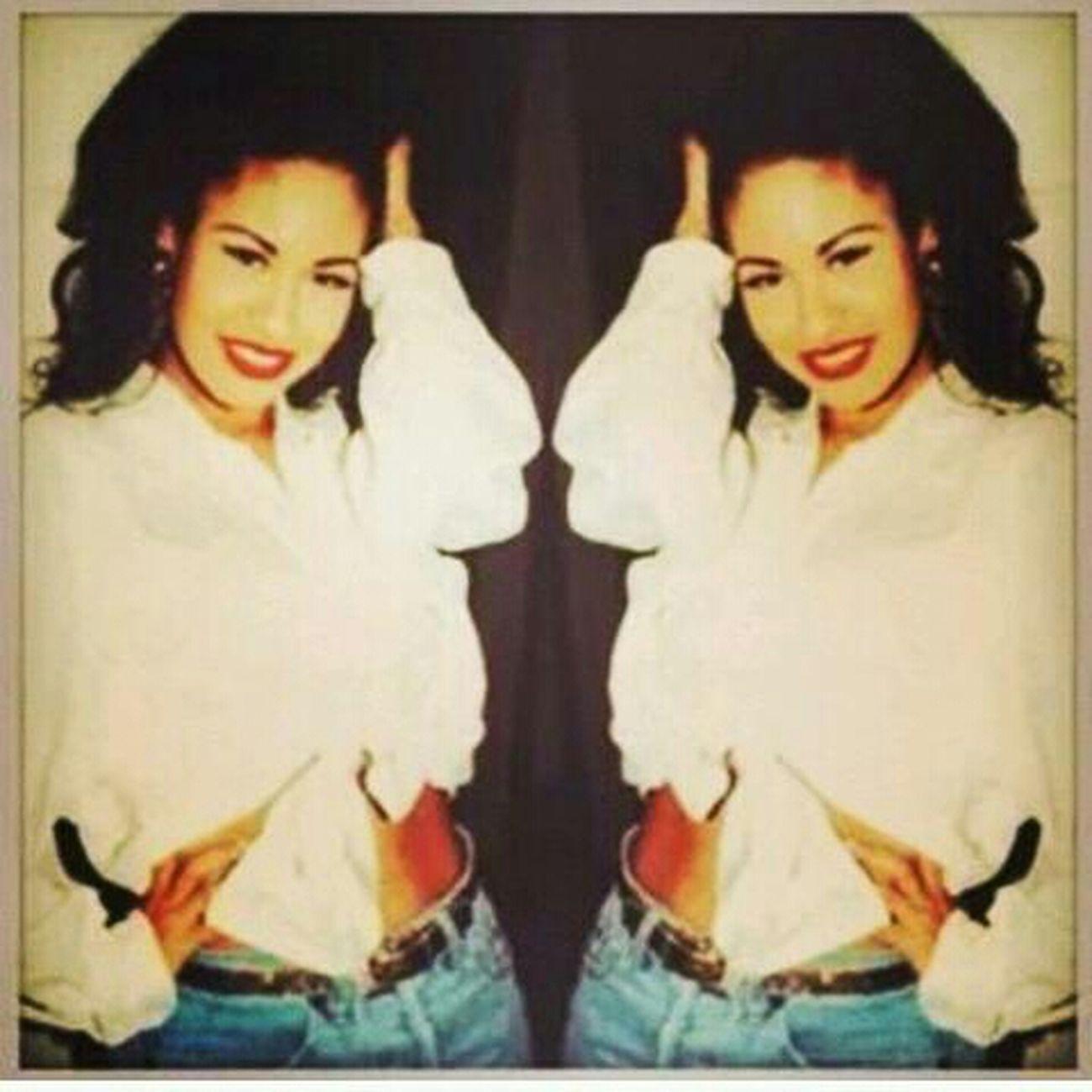 Selena - Forever&Always