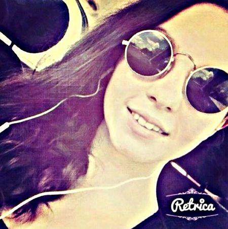 Sunglasses??. FashionSunnydayySunn#Happy#summer#longhair#love#kiss#photooftheday#photoofthenight