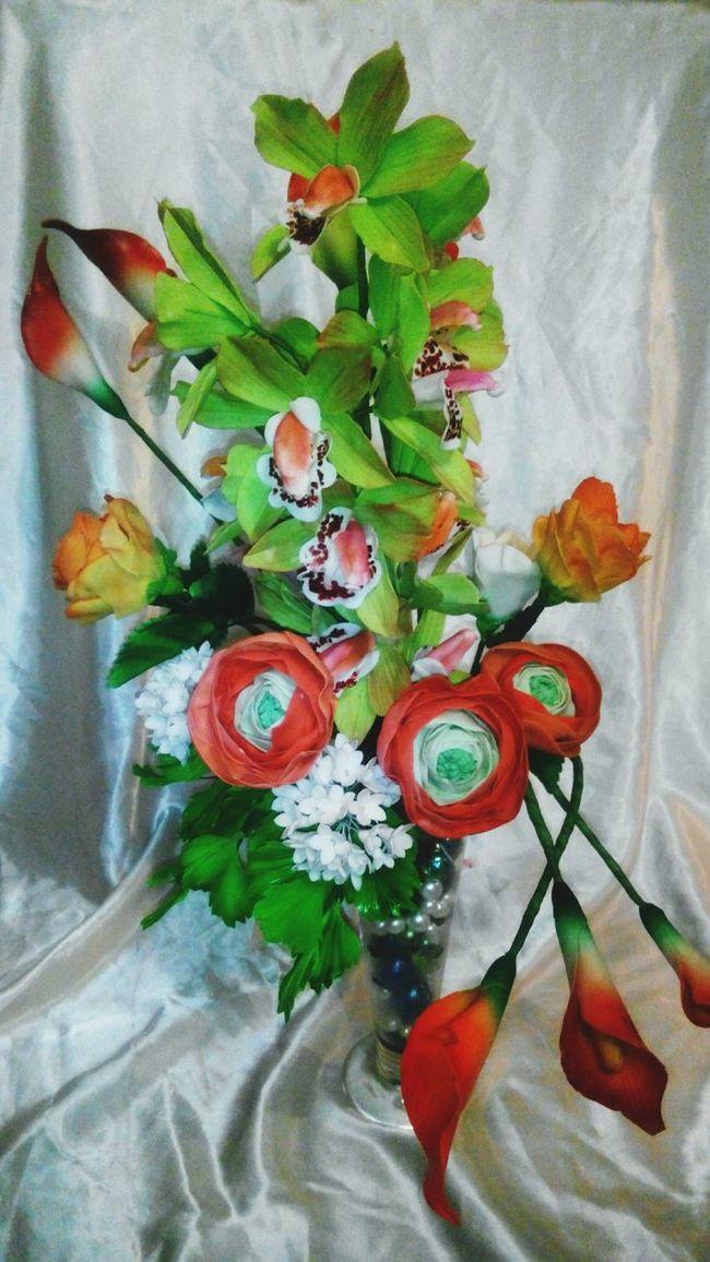 Сахарные цветочки сладости сахарные цветы декорторт