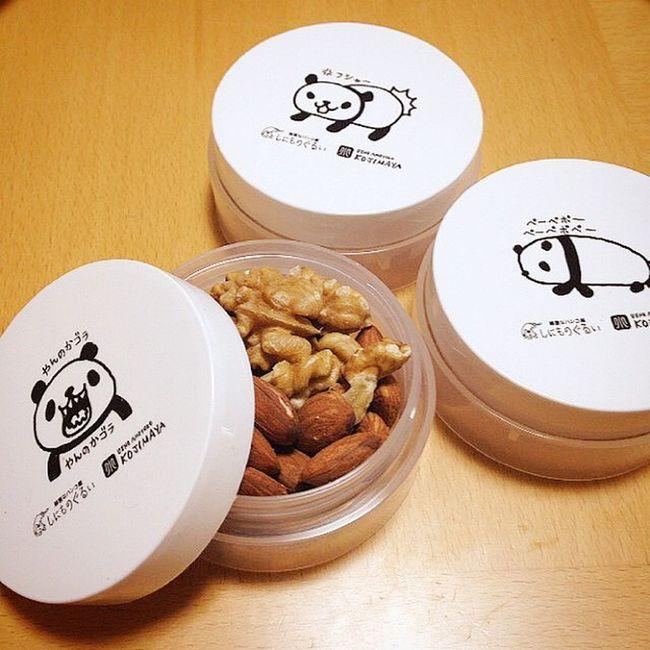 Walnut Nut Almond アーモンド パンダ アメ横 Dryfruit くるみ しにものぐるい 邪悪なハンコ屋しにものぐるい 胡桃 ドライフルーツ ナッツ 扁桃 小島屋 Kojimaya 卸問屋
