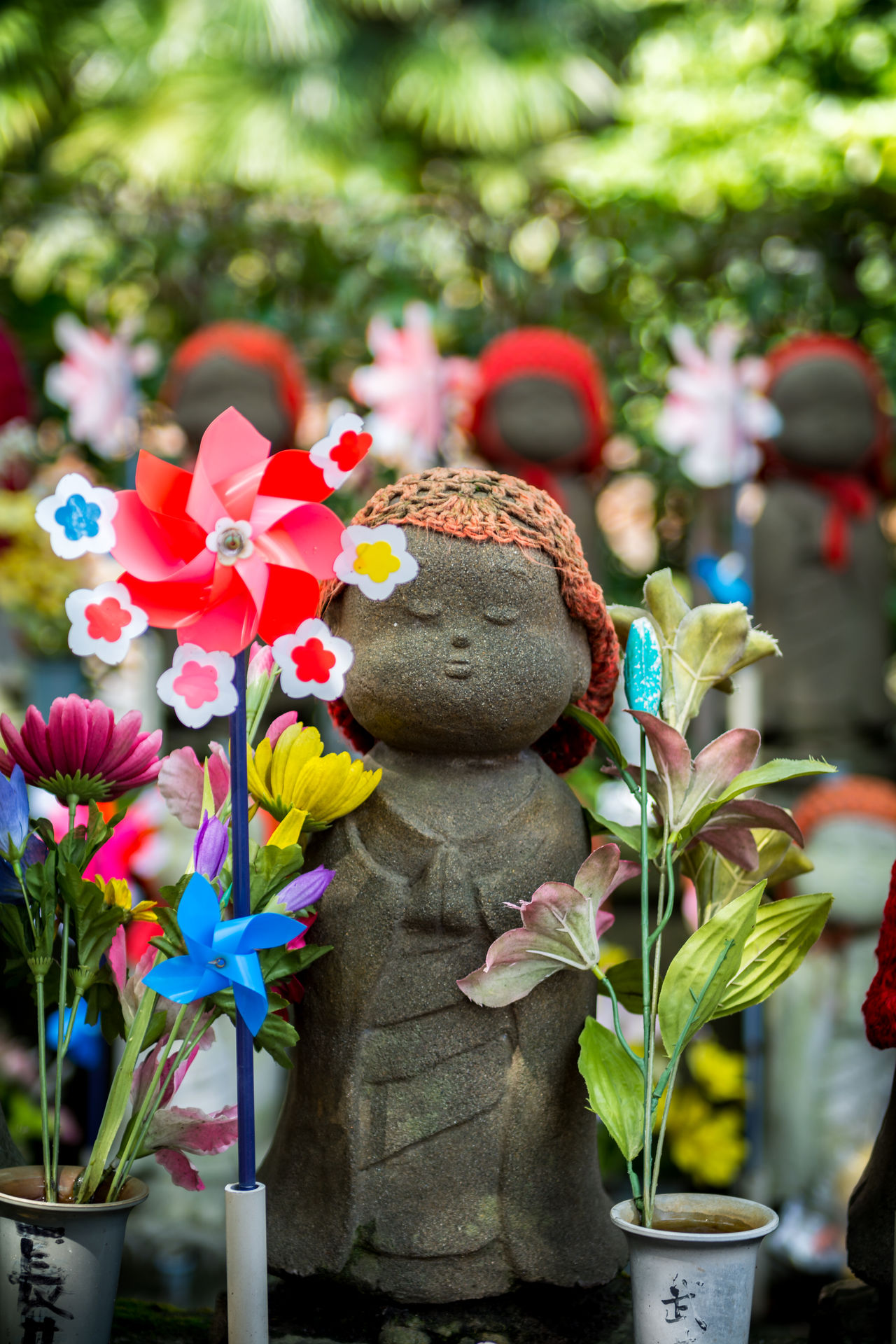 Zojo Ji Tokyo Buddha Buddhism Colors Faith Flower Japan Japanese  JI Monk  Religion Shrine Temple Tokyo Tokyo Tower Zojoji Zojojitemple